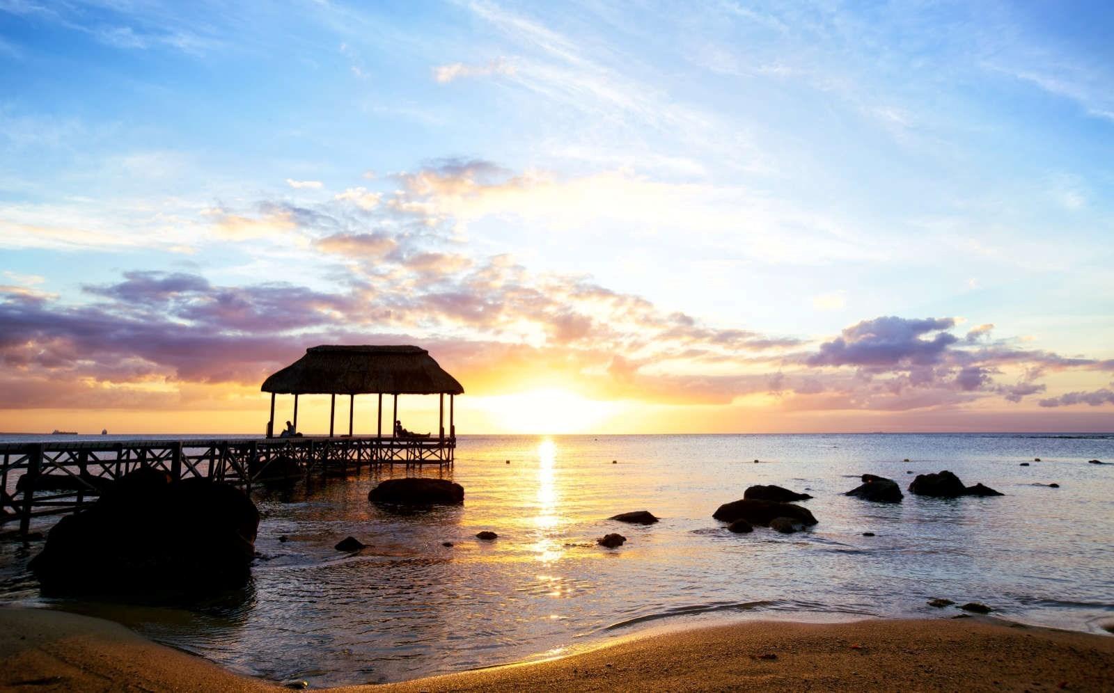 Port Louis, Mauritius Part 6