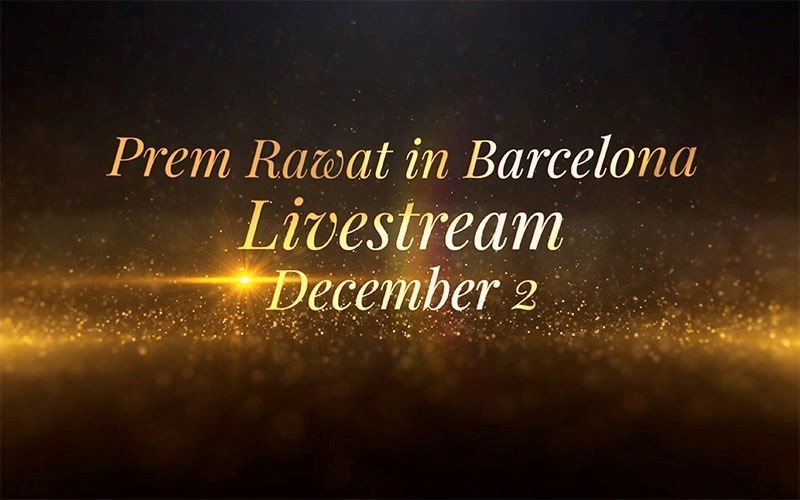 Barcelona Live Stream Highlights