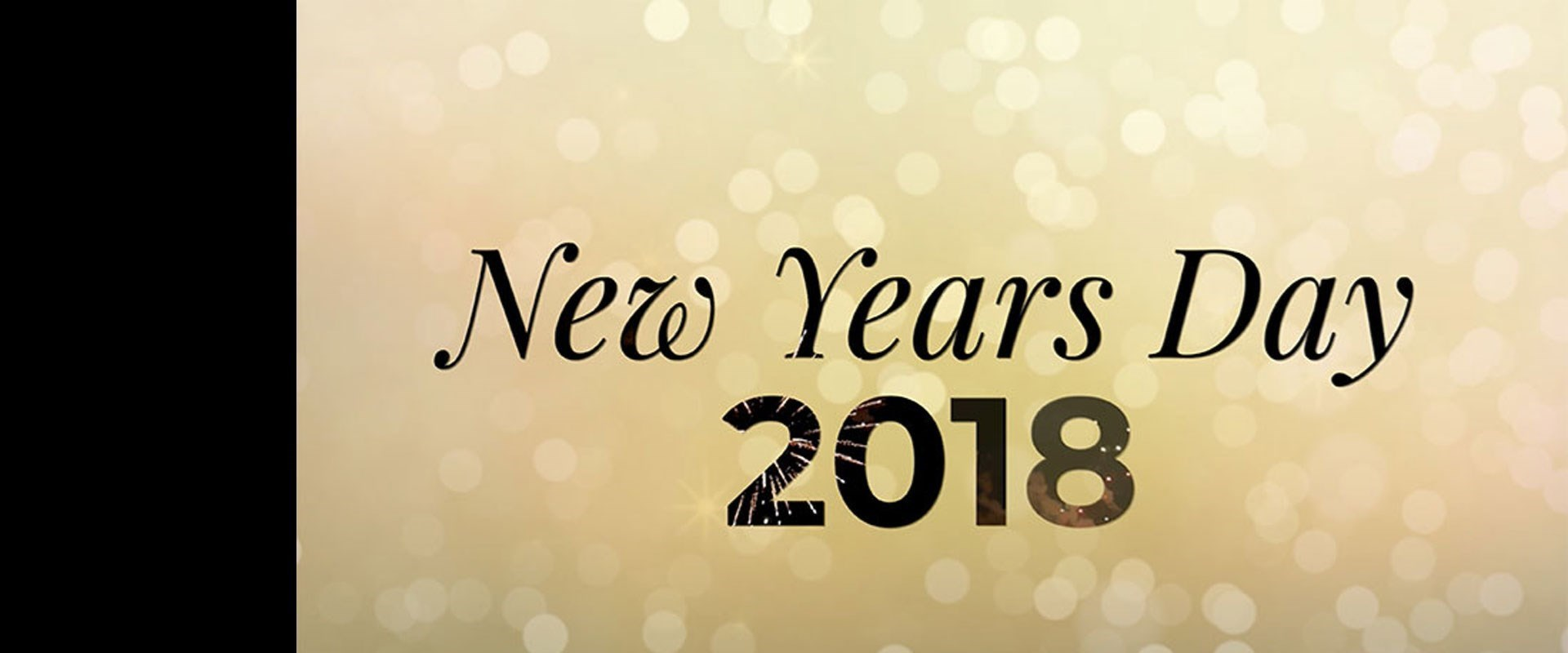 REPLAY of Prem Rawat's LIVE New Year's Day