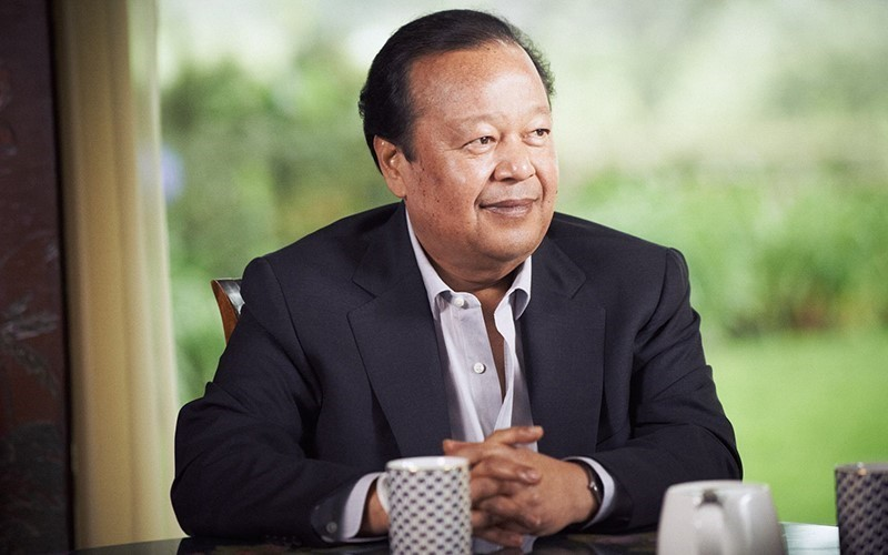 Picture of Splitting the Arrow by Prem Rawat