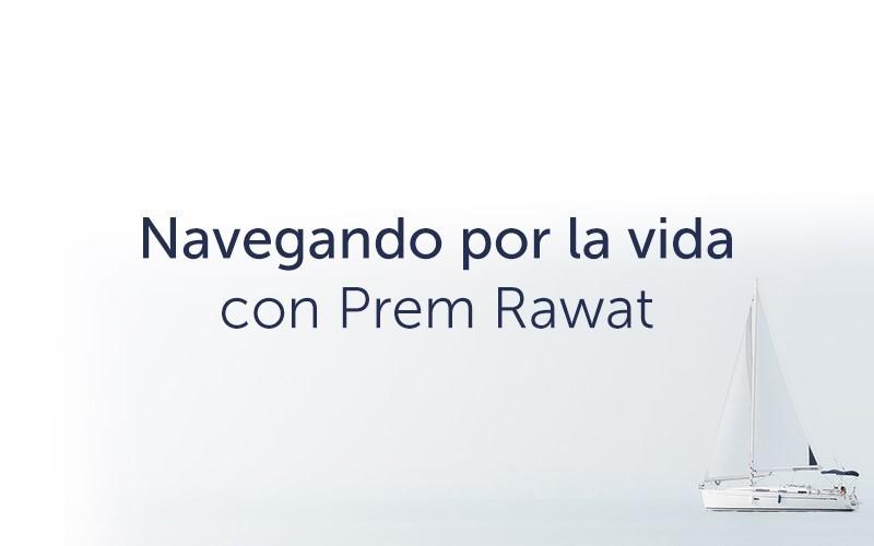 Navegando por la vida (Español)