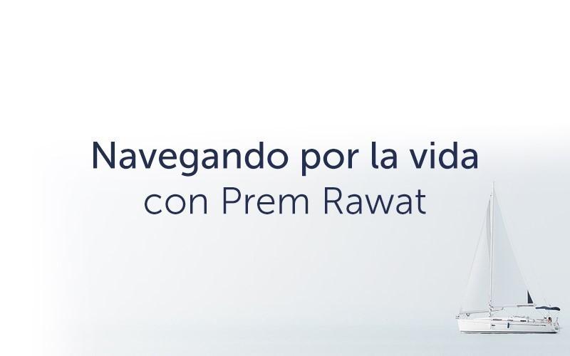 Navegando por la vida (Español) Audio
