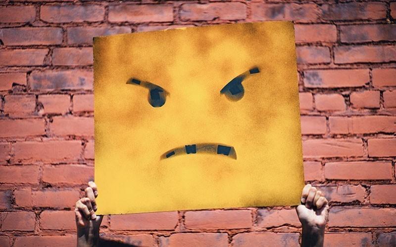 गुस्सा (Gussa)