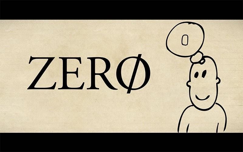 Picture of Zero