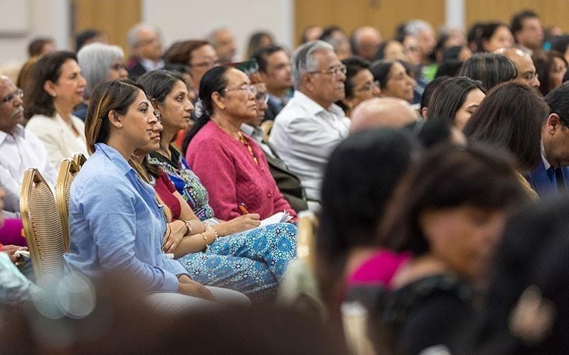 शांति से रिश्ता - भाग २ (Shanti se Rishta - Pt2) ऑडियो