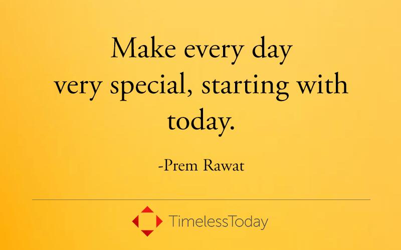 Timelesstoday Timelesstoday Quote
