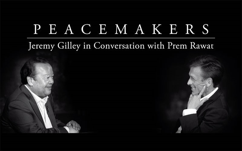 Peacemakers 1