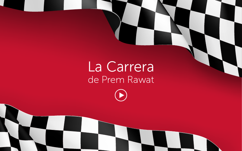 La Carrera (Video)