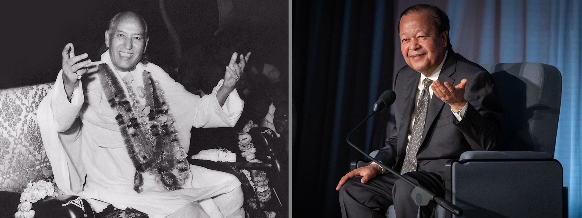 Hans Jayanti Celebration 2019 (Video)