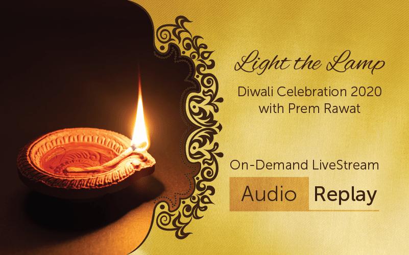 Light the Lamp (audio)
